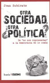 LibroCruz1imagesCAB01MT2