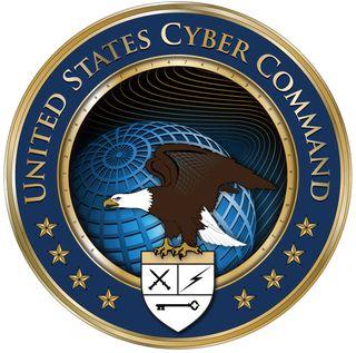 Cybercom_seal