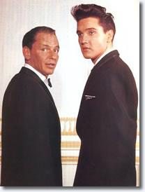 Sinatraelvistvspecial1960