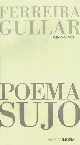 Ferreira Gullar-Poema sucio