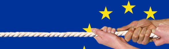 LY_20120704_Banner_EuropasgemeinsameZukunft_588x170px