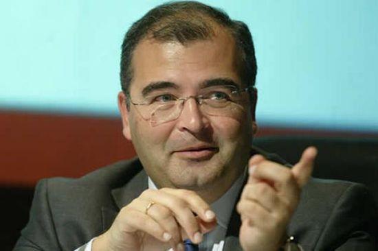 El presidente del Popular abandera una ampliación de 2.500 millones