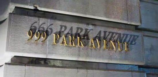 666parkavenue