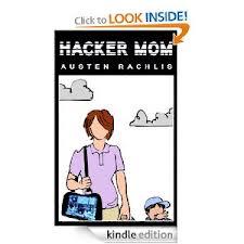 Hackermom