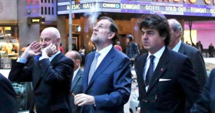 Rajoy-puro-ny-695