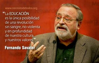 Savater