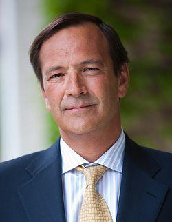 Eduardo M.Abascal