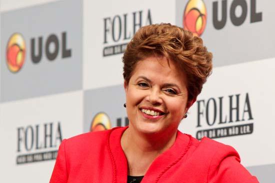 Dilma_Roussef_sonriente
