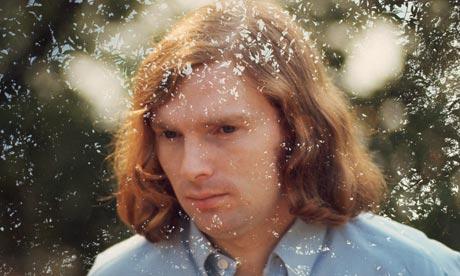 Van-Morrison-hippy