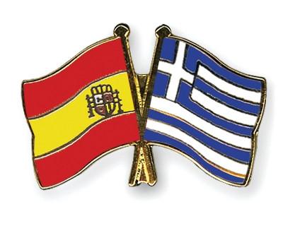 La economía griega y la española tendrán la peor evolución en 2013, según el FMI
