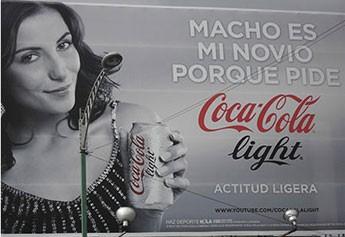 Cocacolali