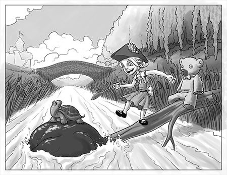 Rothfuss-adventures2