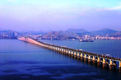 Puente de Niteroi