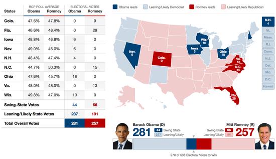 Captura de pantalla 2012-10-23 a la(s) 08.55.36