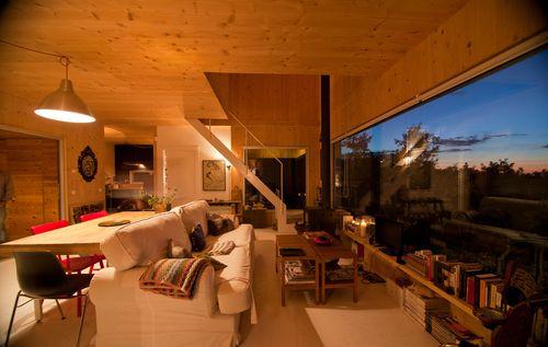EX HOUSE 15