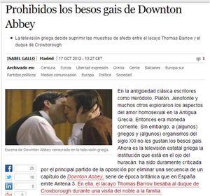 HOMBRES DESNUDOS-2