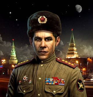 Obama-communist.2