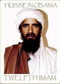 Obama-muslim11