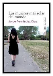 Las mujeres más solas II
