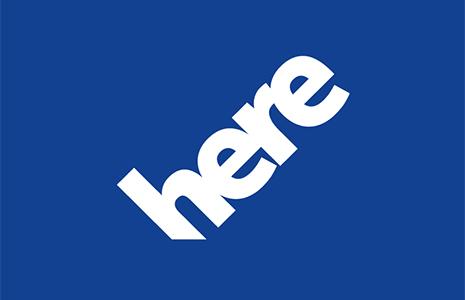 Nokia Here 3