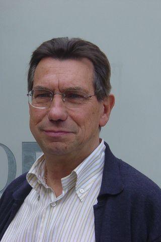 Álvarez de Lara, José M. nueva