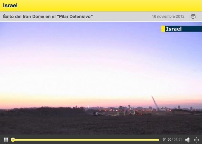 Captura de pantalla 2012-11-18 a la(s) 23.13.51