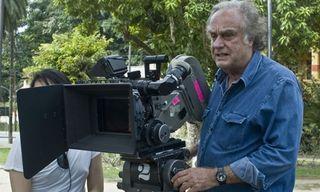Jabor cineasta