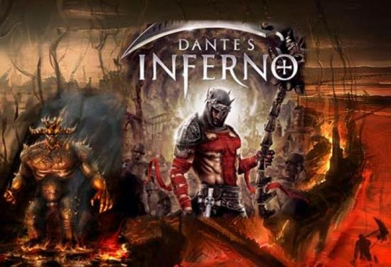 dantes the inferno essay The dante's inferno is one of the most popular assignments among students' documents if you are stuck with writing or missing ideas, scroll down and find inspiration in the best samples.