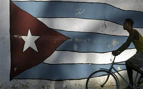 Cuba_1908343c (1)