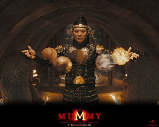 The_mummy_3_-_tomb_of_the_dragon_emperor__2008__jet_li