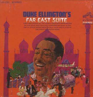 Duke-Ellington-Far-East-Suite-362714