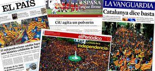 Catalunya-independence[1]
