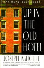 Up-in-the-Old-Hotel1