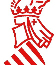 20091009183328-escudo-generalitat-valenciana-1-222x260