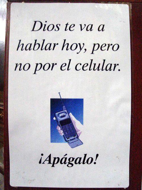Dios_no_te_va_a_hablar_por_celular_242