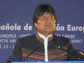 Morales-eulat-mad