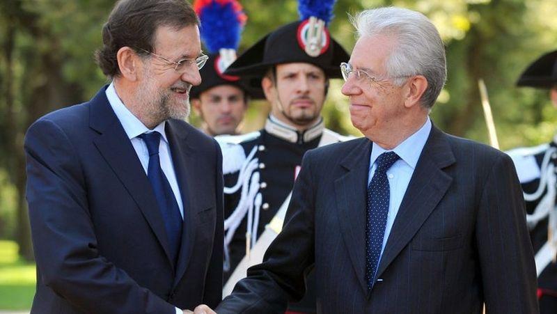 Rajoy-Monti-Roma-apoyarse-mutuamente_TINIMA20120921_0199_3