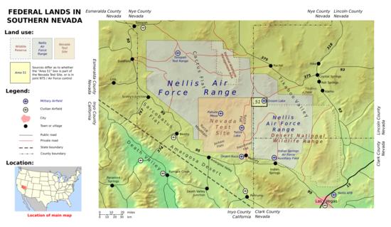 Wfm_area51_map_en