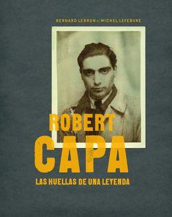 Tras-las-huellas-de-robert-capa_9788497857772