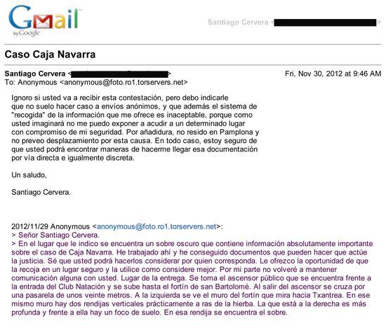E-mail-Cervera