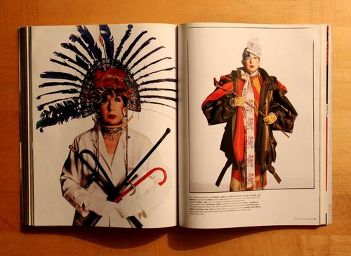 Another_Magazine