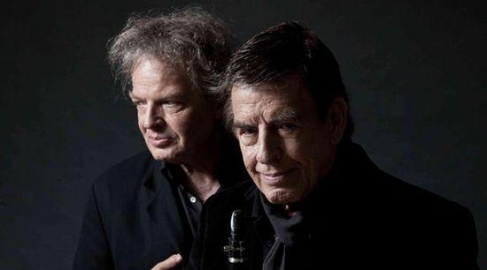 Joachim-und-Rolf-Kuehn--Lifeline--c-Jens-Herrndorff