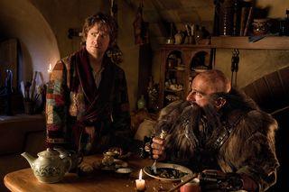 Foto-el-hobbit-27-401