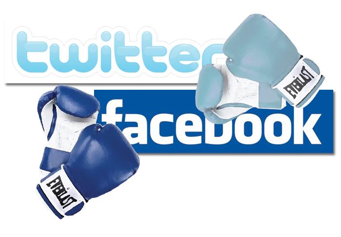 Facebook-vs-twitter-box