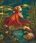 Ondina2