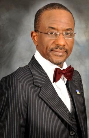 Sanusi-Lamido-Sanusi-CBN-Governor