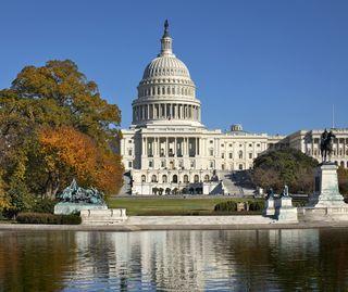 Washington-DC[1]