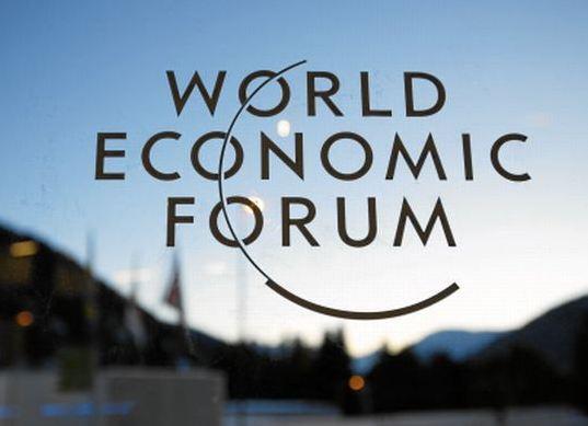 Foro economico Mundial (2)