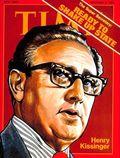 Kissinger1[1]