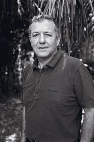 Vicente todolí 3